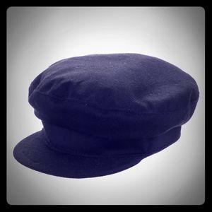 SportMax black hat